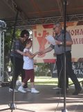 """ДГ №18 """"Пчелица"""" за втора поредна година получи Първа награда в конкурса """"Димитър Гайдаров"""" - ДГ 18 Пчелица - Казанлък"""