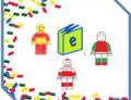 Истории с Lego - Изображение 1